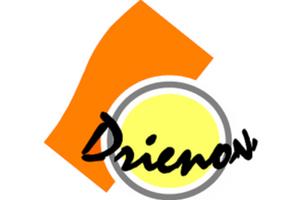 Givenio.com - Organizations Default 87c61fe5bd7