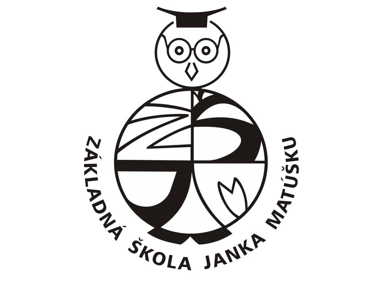 Základná škola Janka Matúšku Dolný Kubín Kohútov sad 1752 4 305ff5b2bc1