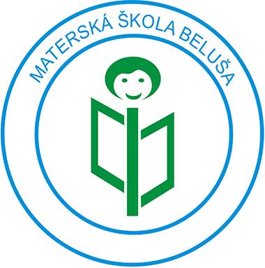 Materská škola Štúrova Beluša Štúrova 5 5 e26f683646d