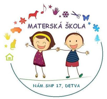 Materská škola Detva Detva Nám. SNP 17 cb4806a8eed