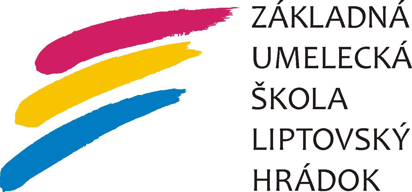Základná umelecká škola Liptovský Hrádok J. D. Matejovie 591 ce736d920a7
