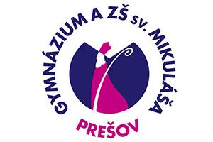 Zákl.škola sv. Mikuláša Prešov Duklianska 16 8c611d08ed7