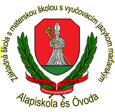 Základná škola s materskou školou s vyučovacím jazykom maďarským -  Alapiskola és Óvoda Bratislava Vetvárska 7 e8ef7e55b35